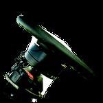 Trimble EZ-Pilot AutoPilot Motor Drive