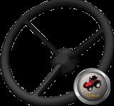 AutoPilot steeringwheel
