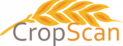 CropScanLogo