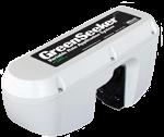 Sensor 150 px wide